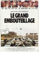 Affiche du film Le grand embouteillage