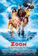 Zoom, le film