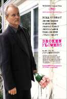 Broken Flowers, le film