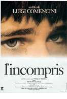 L'incompris, le film
