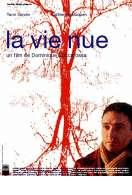 Affiche du film La vie nue