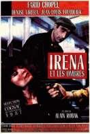 Irena et les Ombres, le film