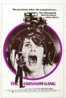 Pas d'orchidées pour Miss Blandish, le film