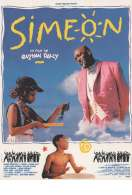 Affiche du film Sim�on