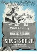 Melodie du Sud, le film