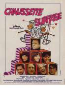 Chaussette Surprise, le film
