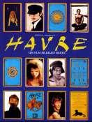Havre, le film
