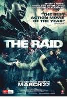 The Raid, le film