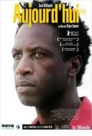 Affiche du film Aujourd'hui