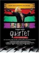 Bande annonce du film Quartet