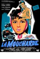 La Moucharde, le film