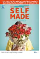 Affiche du film Self Made