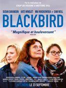 Affiche du film Blackbird