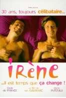 Irène, le film
