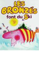 Les bronzés font du ski, le film