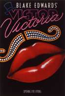 Affiche du film Victor Victoria