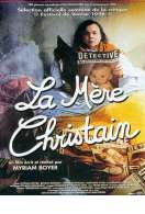 La mère Christain, le film