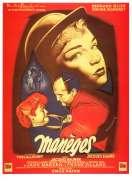 Manèges, le film