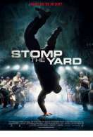 Steppin', le film