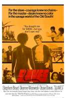 Esclaves, le film