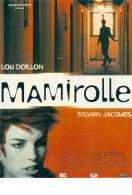 Mamirolle, le film