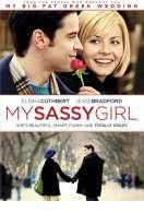 My Sassy Girl, le film