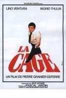 La Cage, le film