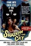 Le Spectre du Chat, le film