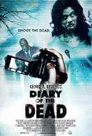 Diary of the Dead - Chronique des morts vivants, le film