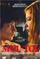 Affiche du film Moi et toi
