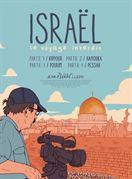 Israël, le voyage interdit - Partie II : Hanouka