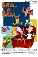 Affiche du film Bric � brac
