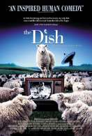 The dish, le film