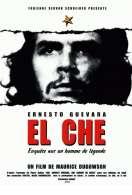 El Che, Ernesto Guevara, enquête sur un homme de légende, le film