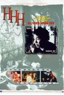 HHH, portrait de Hou Hsiao-Hsien, le film