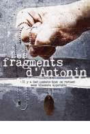 Les Fragments d'Antonin, le film