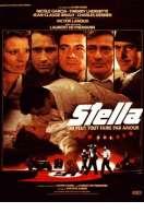 Affiche du film Stella