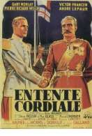 Entente cordiale, le film
