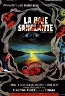 Affiche du film La baie sanglante