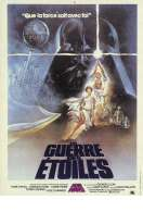 Star wars episode IV: La guerre des �toiles