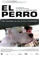 Affiche du film Bombon El Perro