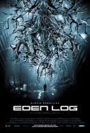 Affiche du film Eden Log