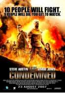 Affiche du film Les Condamnes