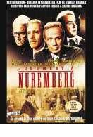 Affiche du film Jugement � Nuremberg