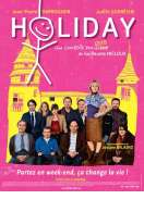 Holiday, le film
