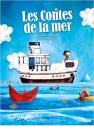 Les contes de la mer, le film