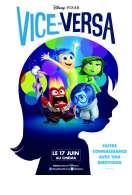 Vice Versa, le film