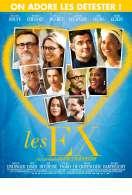 Les Ex, le film