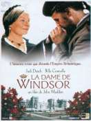 La dame de Windsor, le film