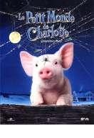 Le Petit monde de Charlotte, le film